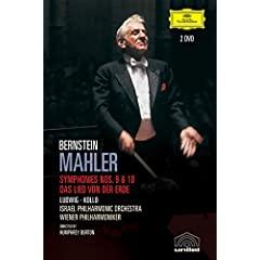 Mahler - Bernstein B000AC5BFC.01._AA240_SCLZZZZZZZ_
