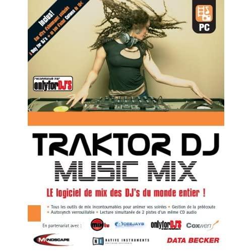 Tracktor dj studio le logiciel B000ARJV3K.08._SS500_SCLZZZZZZZ_V57112350_