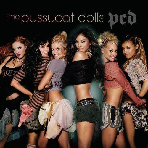 pussy cat dolls : Buttons (feat Snoop Dogg) B000B0QORW.08._SCLZZZZZZZ_