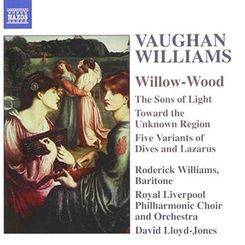Vaughan Williams - Page 2 B000BK53FQ.01._SCLZZZZZZZ_V1131722029_