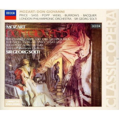 Les plus beaux quintettes pour piano et cordes B000CC3MY2.08._SS500_SCLZZZZZZZ_V57193987_