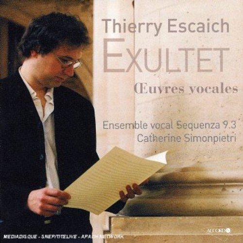 Thierry Escaich (1965) - Page 3 B000CRQZNW.01._SCLZZZZZZZ_V55782402_