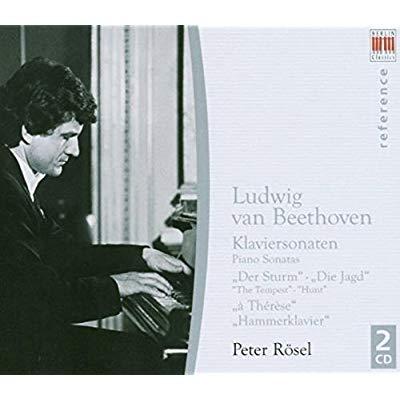 Beethoven Sonates pour piano B000DZ7VWW.01._SS400_SCLZZZZZZZ_V57074454_