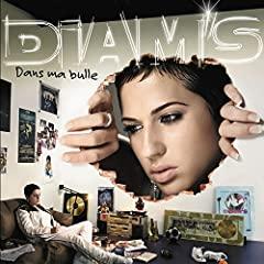 album de diam's B000E1KKJG.01._AA240_SCLZZZZZZZ_