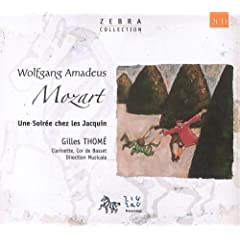 W.A. Mozart - Le Trio des Quilles - KV 498 (1786) B000EQHTCW.08._AA240_SCLZZZZZZZ_