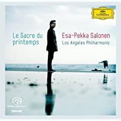 Stravinsky - Le Sacre du printemps - Page 3 B000F39M9W.01._AA240_SCLZZZZZZZ_V35003855_