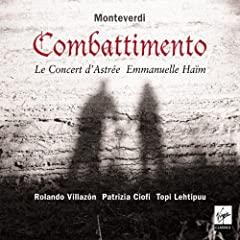 Monteverdi B000F3T3CI.01._AA240_SCLZZZZZZZ_V36991326_