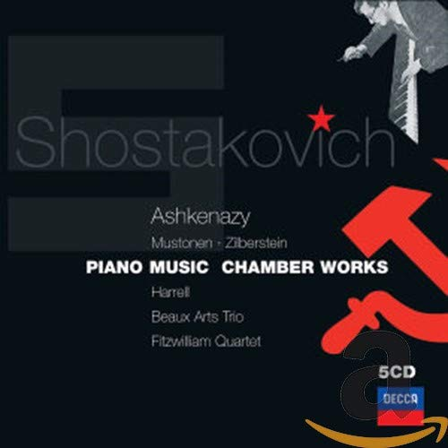 CHOSTAKOVITCH - musique de chambre B000FG4KBE.01._SS500_SCLZZZZZZZ_V59427186_