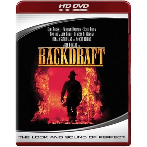 Backdraft: Anniversary Edition z1 2 DVD B000G8P1TG.01._SS500_SCLZZZZZZZ_V62604006_