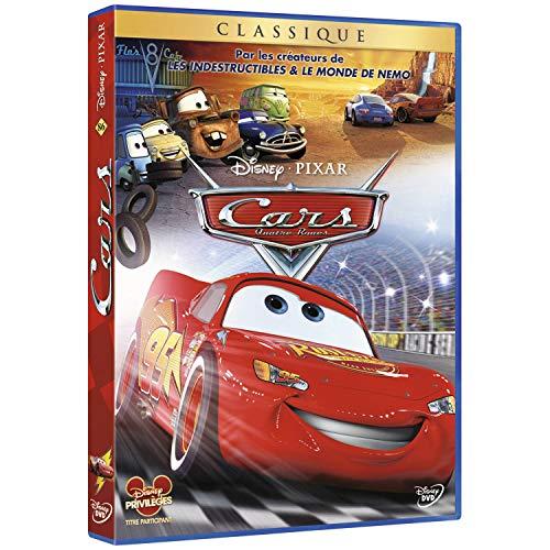 Vos derniers achats DVD & HD-DVD !!! - Page 39 B000H0MK2O.01._SS500_SCLZZZZZZZ_V40661366_