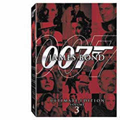 Valise James Bond : Edition Limitée 40 DVD B000ICM5V2.01._AA240_SCLZZZZZZZ_V40587802_