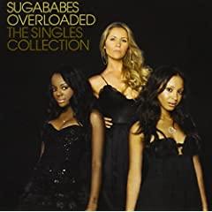 Sugababes - Easy B000INAWHU.01._AA240_SCLZZZZZZZ_