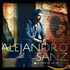 Alejandro Sanz Feat Shakira : Te Lo Agradezco Pero No B000IZJGKM.01._AA240_SCLZZZZZZZ_