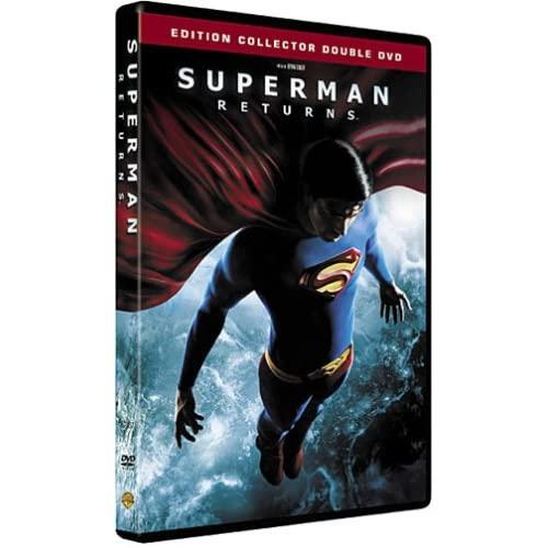 Vos derniers achats DVD - HD-DVD - Blu Ray - Page 5 B000K15ECS.01._SS500_SCLZZZZZZZ_V36867719_