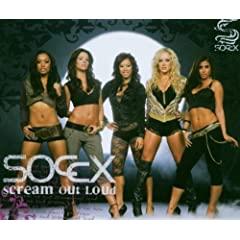 Soccx - Scream Out Loud B000L42HAQ.01._AA240_SCLZZZZZZZ_V49659297_