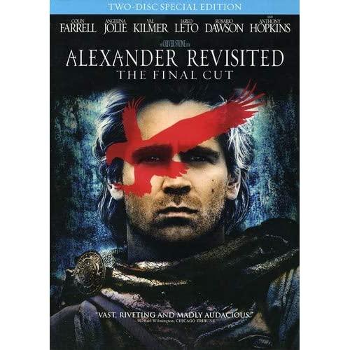 Alexander - Oliver Stone B000MGB6NM.01._SS500_SCLZZZZZZZ_V46756181_