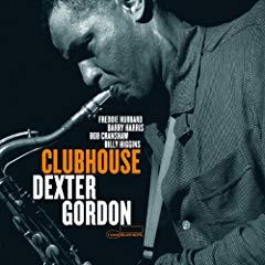 [Jazz] Dexter Gordon B000NA289S.01._AA240_SCLZZZZZZZ_V42125902_
