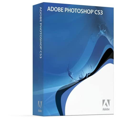 Adobe Premiere Pro CS3 B000NDIBYG.01._SS500_SCLZZZZZZZ_V24169246_