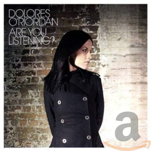 Clip de Dolores O'Riordan (Ex Chanteuse des Cranberries) B000NJLYKS.01._SCLZZZZZZZ_V24888657_SS500_