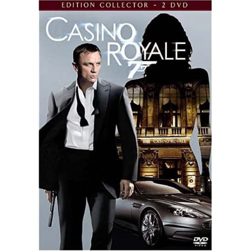 Casino Royal : 23/05/07 Edition Spéciale Z2 B000NO28K8.01._SS500_SCLZZZZZZZ_V43463034_