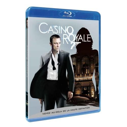 Casino Royal : 23/05/07 Edition Spéciale Z2 B000NO28KS.01._SS500_SCLZZZZZZZ_V24897283_