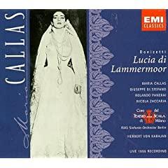 Donizetti-Lucia di Lammermoor - Page 3 41M3VP5RWEL._SL500_AA240_