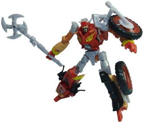 Jouets Transformers Generations: Nouveautés Hasbro - partie 1 41kkhkWTVrL