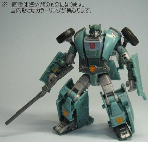 Jouets Transformers Generations: Nouveautés Hasbro - partie 1 511JFUQL1lL