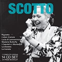 Renata Scotto 51Ecxaa86VL._SL500_AA240_