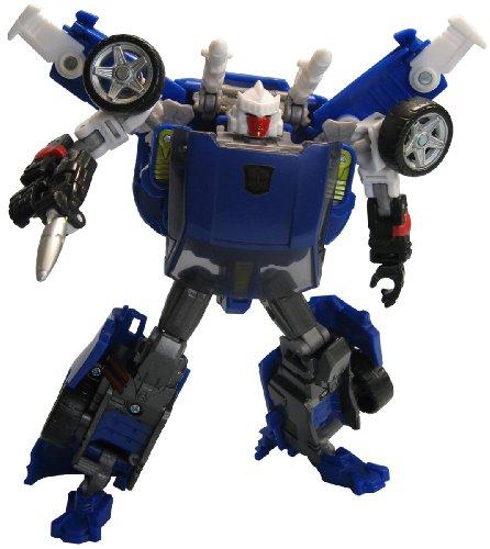 Jouets Transformers Generations: Nouveautés Hasbro - partie 1 51PogE3VStL