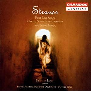 Strauss - 4 derniers lieder - Page 8 51VAbzqTuML._SL500_AA300_
