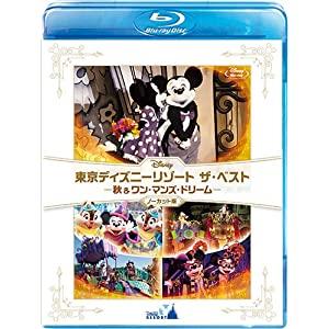 Planning DVD et Blu-ray international - Page 22 51hR7Hyw7CL._SL500_AA300_