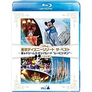 Planning DVD et Blu-ray international - Page 22 51qNxrkyKmL._SL500_AA300_