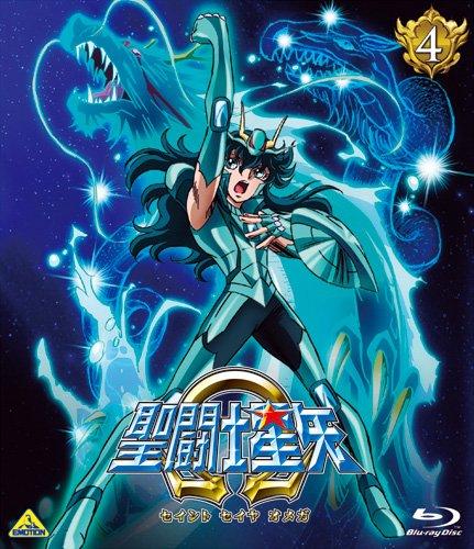 Portadas de los Blue Rays/DVDS 61qeplZ0vPL
