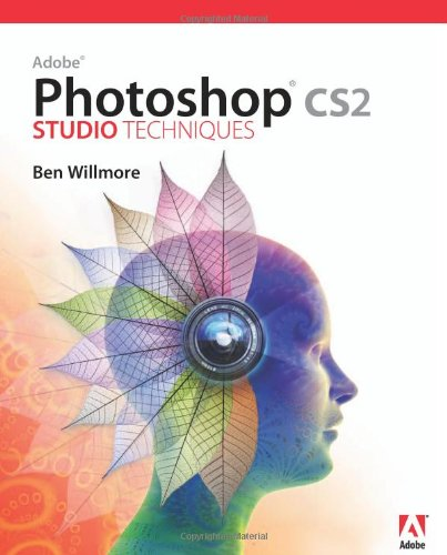 Adobe Photoshop CS4 Portable 55mb 0321321898.01._SCLZZZZZZZ_