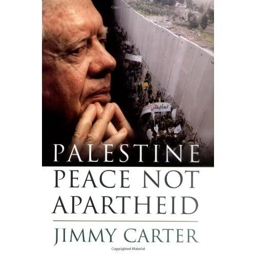 كتاب جيمى كارتر كاملا للتحميل باللغة الأنجليزية .....!!!! 0743285026.01._SS500_SCLZZZZZZZ_V35541747_