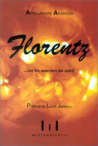 Jean-Louis Florentz (1947-2004) - Page 2 2911906047.08._SCLZZZZZZZ_