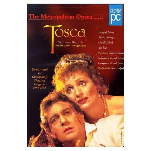 L'Opéra au cinéma - Page 2 6305079188.01._SS500_SCLZZZZZZZ_