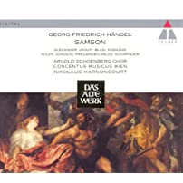 Handel: disques indispensables - Page 2 B000000SG8.01._AA202_SCLZZZZZZZ_