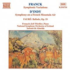 Variations symphoniques de Franck B0000013XT.01._AA240_SCLZZZZZZZ_