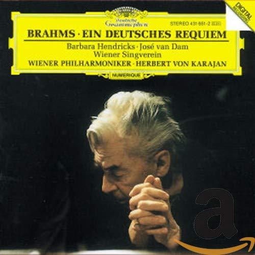 Brahms - Brahms : Requiem Allemand B000001GEM.01._SS500_SCLZZZZZZZ_