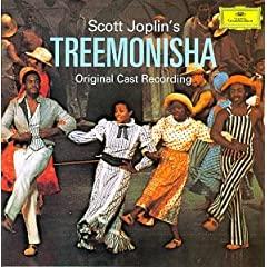 Scott Joplin : Le roi du ragtime B000001GGD.01._AA240_SCLZZZZZZZ_