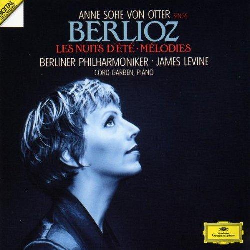 berlioz - Hector Berlioz (discographie sélective) - Page 3 B000001GOS.08._SCLZZZZZZZ_
