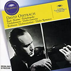 Le Concerto pour Violon de Tchaïkovsky B000001GQI.01._SCLZZZZZZZ_AA240_