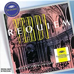 Requiem de Verdi B000001GQU.01._AA240_SCLZZZZZZZ_