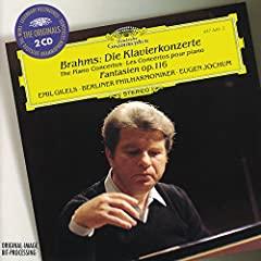 Les concertos pour Piano de Brahms B000001GQY.01._AA240_SCLZZZZZZZ_