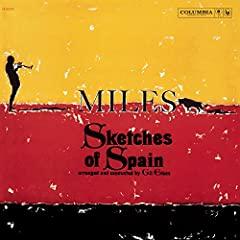 Miles Davis B000002AH7.01._AA240_SCLZZZZZZZ_