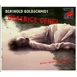 Berthold Goldschmidt: 1903-1996 B000002AY2.01-AMFAWK3S9XNA5._AA150_SCLZZZZZZZ_
