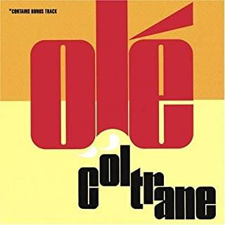 [Jazz] Dix-huit albums pour l'île déserte B000002I59.01._AA320_SCLZZZZZZZ_