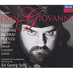 Mozart - Don Giovanni - Page 2 B0000042GY.01._AA240_SCLZZZZZZZ_